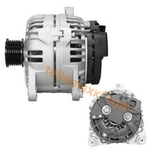 150A Renault Master II + III 2.2 2.5 dCi Generator 7711135519 Alternator 440067
