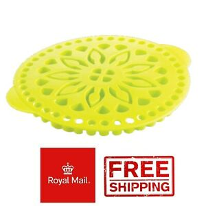 Pie Top Cutter Pattern Fruit Apple Lattice Crust Mold Mould Pastry Design Baking