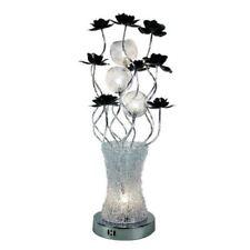 Aluminium Flower Led Lamps