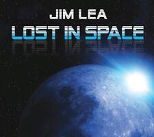 Jim Lea - Lost in Space