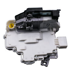 Meccanismo serratura porta Anteriore sinistra per AUDI A4 B8 A5 8T3 8J1837015A