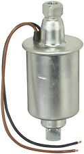Universal Electric Fuel Pump SP8016 Spectra Premium Industries