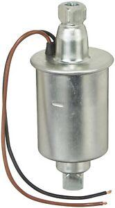 Universal Electric Fuel Pump  Spectra Premium Industries  SP8016