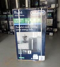 De'Longhi Pinguino 12,500 BTU 4-in-1 All Season Portable Air Conditioner, Heater