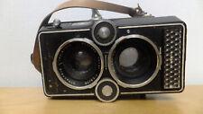 Rollei Magic Heidosmat -Scneider/Kreuznach lens.serial no.2541525