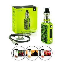 Vaporesso Tarot Nano Kit 2500 mAh 2 ml ww.+ 3 x SC-Liquid E-Zigarette Starterset