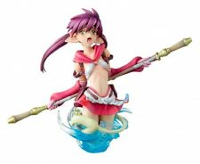 Medicos Hobby Japan Queen's Blade Bust Collection Figure Vol 1 Forest Norwa New