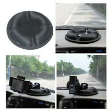 Weighted Beanbag Dashboard Mount Pad For All Tom Tom & Garmin Sat Nav GPS