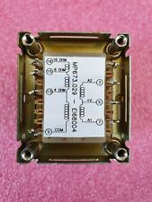 2pz EI68004 - MP673.029 PP EL84 Tube Audio Output Transformer  6600:4-8-16 Ohm