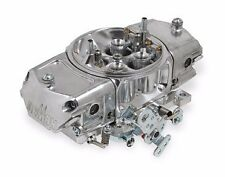 750 CFM ALUMINUM MIGHTY DEMON CARBURETOR BLOW THRU TURBO MAD-750-BT