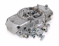 750 CFM ALUMINUM MIGHTY DEMON CARBURETOR BLOW THRU TURBO MAD-750-BT