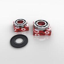 Eaton Supercharger M45 M62 M90 M112 M122 Front Part Nose Snout Repair Kit Mini