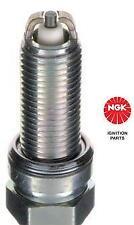 5 x NGK Spark Plug LKR8A (5214)