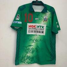 J LEAGUE FC Gifu 2015 Green SHIRT