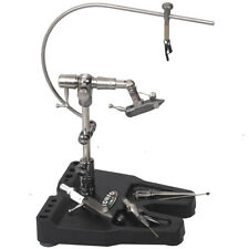 Stonfo Transformer Fly Tying Vice