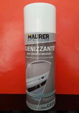 6 Bombolette Igienizzanti Spray per condizionatori igiene di auto casa duraturo