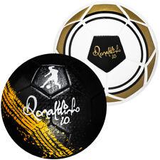 Ronaldinho Street Classic Soccer Fußball Training Freizeit Sport Gr. 5 neu