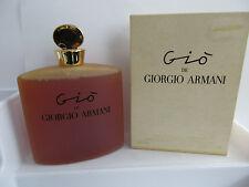 """Armani """" Gio """" 200ml Duschgel Perfumed Bath & Shower Gel !! Rar!"""