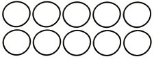 Replacement Drive Belts for Lortone 3A, 1.5 - 10 PACK