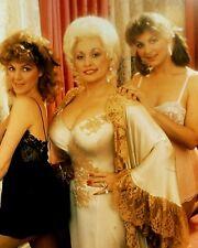 """Dolly Parton 10"""" x 8"""" Photograph no 21"""