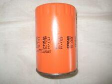 FORD GRANADA MK2 2.1D PEUGEOT 604 2.3TD OIL FILTER 1977 to 1982 FRAM PH4723