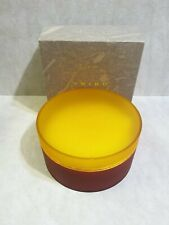 United colors of benetton Fragrant Dusting Powder 4.5oz.