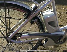 E-Bike Flyer Mittelmotor Antrieb 26V top Zustand **Sehr Selten**