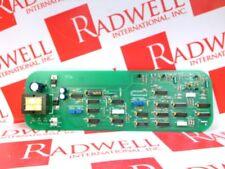 Micro Vu Corp 15108f 15108f New No Box