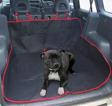 Heavy Duty & PET CANI AUTO, 4x4, SUV Coupé e auto protezione Boot Liner MAT