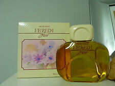 VEREDA FLEUR PARERA Eau de toilette for woman 200ml GRAN TAMAÑO