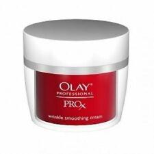 Olay Professional Pro-X Wrinkle Smoothing Cream 1 Oz.