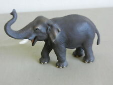 SCHLEICH ELEPHANT FIGURE1997