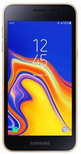 Samsung Galaxy J2 Shine SM-J260A - 16GB - Gold (UNLOCKED) (Single SIM)