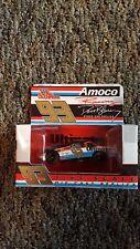 Racing Champions # 93 Dave Blaney Pontiac Gran Prix 1:64 Diecast