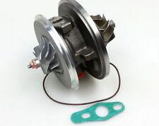 NEU Turbolader Rumpfgruppe Mercedes E350 E300 ML320 CDI 781743-5003S