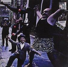 The Doors - Strange Days (Expanded) 40th Anniversary (NEW CD)