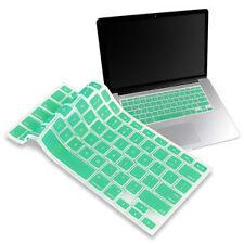Tastaturschutze für Apple MacBook Pro