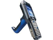 Intermec CK3RAA4S000W4100 CK3R Series Rugged Handheld Mobile Computer