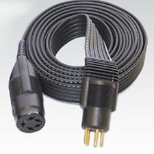 SRE-725H Official STAX Extension cable 2.5m (5-pin type only) From Japan