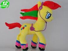 Plüschtier my little pony Bull Plüsch Puppe bajo Bestellung