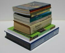Large Lot of William Shakespeare - Books & Mixed Media