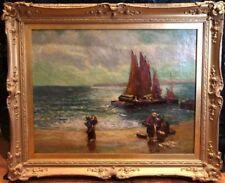 Oil Landscape Art Paintings Claude Monet