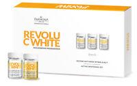 Farmona Professional Revolu C White Active Whitening Set
