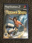 Prince of Persia - The Sands of Time - Playsation 2 / PS2