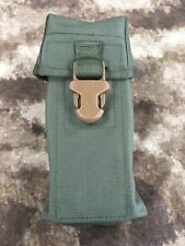 762x39 MOLLE 30 Rnd Triple Mag Pouch OD Green Made in the USA