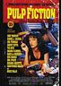 Pulp fiction t shirt