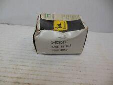 John Deere Tractor Hydraulics For Sale Ebay. New Listingnos Oem John Deere Marker Disc Hydraulic Hose Coupler T Fitting B28097. John Deere. John Deere 1023e Parts Diagram Steering Cylinder Hose At Scoala.co