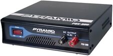Pyramid PSV300 Heavy-Duty 30 Ampere Switching Power Supply