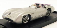 Brumm 1/43 Scale S98/02 - Mercedes W196C 1955 - Giocattolo/Norimberga