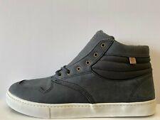 Element Topacio Para hombre Zapatos UK 10 nos 11 EUR 44.5 ref M1092 ~